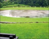 Floods DenbyDale