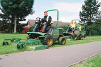 McGrath-mower-2.jpg