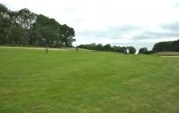 Kings Hill 4   Ryegrass free Fescue fairways