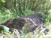 Portmore Compost