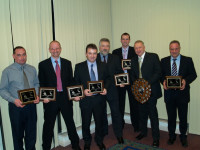 estsia dealer winners