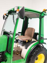 JD_2720-tractor-cab.jpg