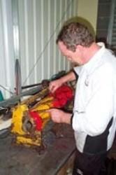 trgrmechanicworking.jpg