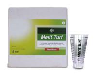 Merit-Pack1.jpg