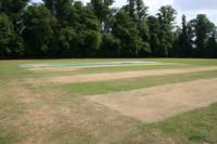 cricket-dry-aug-06-view.jpg
