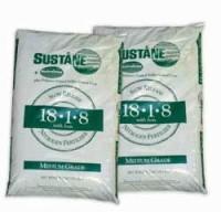 Sustane-bags.jpg