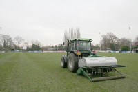 sale rugby soil reliver