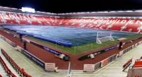TGC_SouthamptonFC.jpg