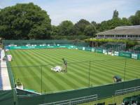 Tennis 2011 003