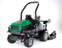 Ransomes-HR-3300T-Rear.jpg