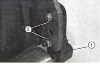 mechanics004.jpg