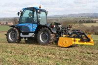 Landini PowerLift + flail.jpg