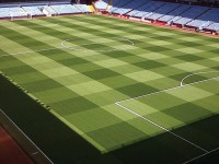 AstonVilla JCPitch