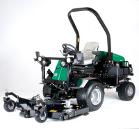Ransomes-HR-3300T-Front.jpg