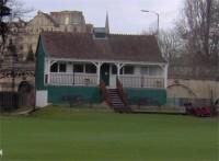 Bath cricket club pavilion.jpg