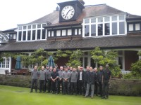Sunningdale TeamClubhouse2