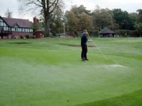 ND-lilleshall-dew.jpg