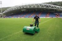 HuddersfieldMowing2.jpg
