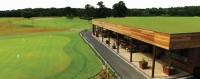Golf 040-RL.jpg