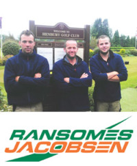 Ransomes 01