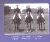 polo-rugby-miller-brothers1.jpg