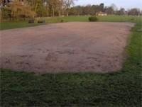 lillleshal golf tees rootzone.jpg