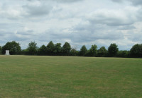 Butleigh-Outfield.jpg