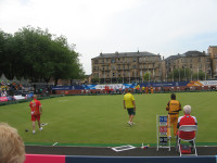 2014CommonwealthBowls GameOn