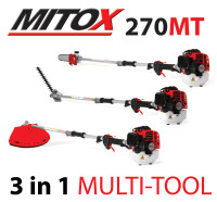 Mitox270MT.jpg