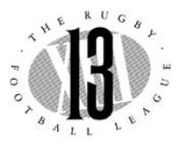 RFL-X13-Logo.jpg