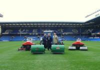 Everton-022A.jpg