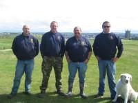 WestCornwall Staff