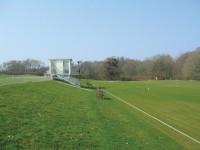 Hamptworth Croquet2