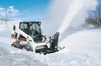 Bobcat_snowblower.jpg