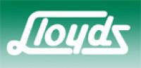 lloyds-banner.jpg