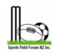 NZ Sports Field Forum