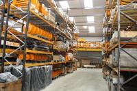 Dennis factory visit Oct 2012 294