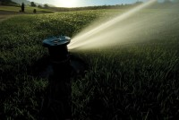 Irrigation-JohnDeere2.jpg