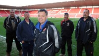 npower Championship   Tony Bell   Middlesbrough