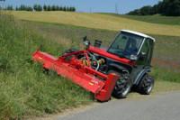 aebi-tractor-2.jpg