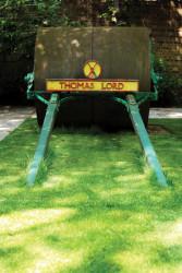 Lords1.jpg