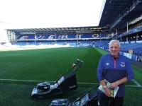 Everton BobLennon