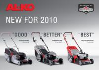New ALKO range.jpg