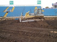 Photo 4 - Respreading the topsil layer.jpg