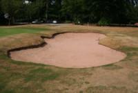 aug-o6-dry-golf-bunker.jpg