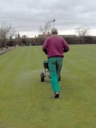 edgmond-bowling--spred-lawn.jpg