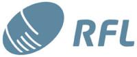 RFL-WEB.jpg