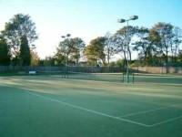tennis-diary-jan-2005-pic.jpg