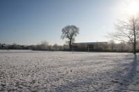 winter scenes 08 011.jpg