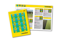 Sports & Amenity Grass Seeds 2010 catalogue.jpg
